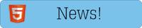 blog_news2