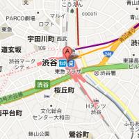 スクリーンショット 2012-06-01 17.41.47